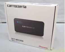 車載用WI-FIルーター 未使用品 PIONEER/CARROZZERIA