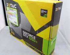 グラフィックボード ZOTAC ZOTAC