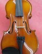 部活の練習用に最適!バイオリン|SUZUKI