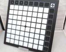 MIDIパッド NOVATION