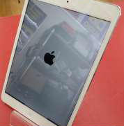 【JUNK品】 iPad mini 2 16GB APPLE