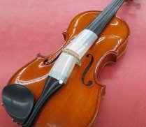 練習用に最適!バイオリン|SUZUKI