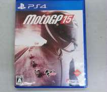 PS4ソフト MILESTONE