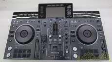 2ch パフォーマンス オールインワン DJシステム|PIONEER