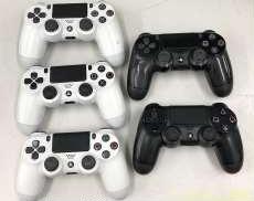 PS4コントローラー|SONY
