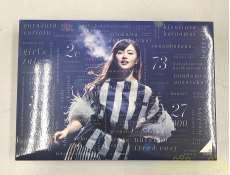 Blu-ray(3枚組)|SONY MUSIC LABELS INC.