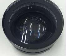 M42マウント用レンズ|YASHKOR