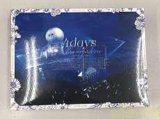 Blu-ray(5枚組)|SONY MUSIC LABELS INC.