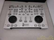 DJコントローラー|HERCULES