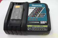 充電器 MAKITA