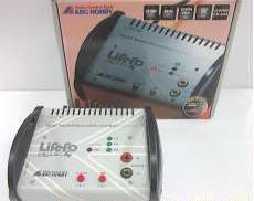 小型急速充電器|ABC HOBBY