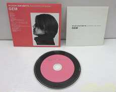 邦楽 Warner Music Japan