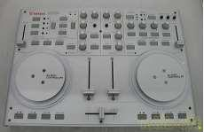 DJコントローラ-|VESTAX