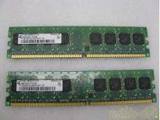 DDR2-533/PC2-4200|-