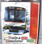 TRAIN SIMULATOR+電車でGO! 東京急行編|音楽館