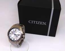 腕時計 CB0120-54A CITIZEN