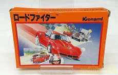 ファミコンソフト|KONAMI
