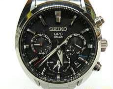アストロン SBXC021 SEIKO