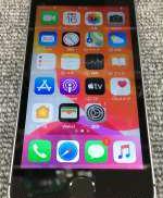 SIMフリー『iPhone SE』32GB APPLE