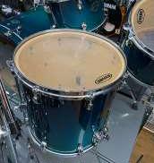 国内ブランド製ドラムセット TAMA