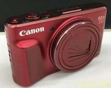 CANON『SX720 HS』|CANON