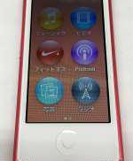 ※バッテリー消耗 iPod nano『MD475J』16GB APPLE