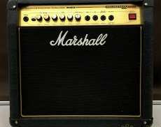 MARSHALLギターアンプ『AVT20』 MARSHALL