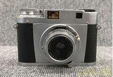 カメラアクセサリー関連商品|TOPCON