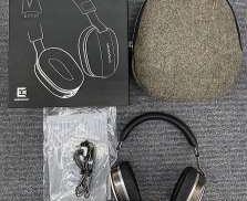 密閉型スタジオモニターヘッドフォン ULTRASONE