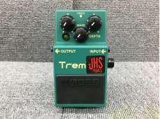 トレモロ JHS/BOSS