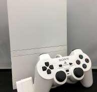 薄型PS2『SCPH-70000』8MBメモリ付|SONY