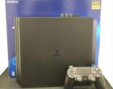 PS4 PRO 1TB『CUH-7200B』 SONY