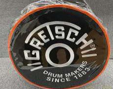 ドラムケース|GRETSCH