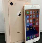 ソフトバンク『iPhone 8』64GB ゴールド|APPLE