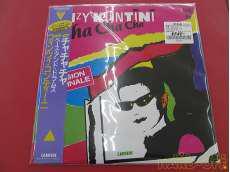 洋楽 KING RECORD