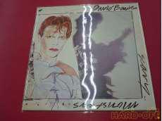 洋楽|RCA Records
