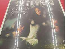 洋楽|Motown Records