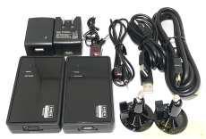 ワイヤレス HDMI サンワダイレクト