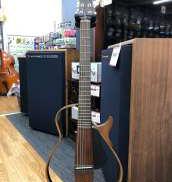 ヤマハ サイレントギター YAMAHA