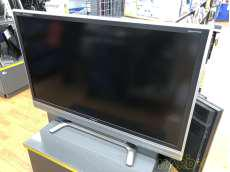 AQUOS 大型液晶テレビ|SHARP