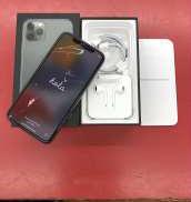 SoftBank iPhone11 Pro|APPLE/SOFTBANK