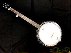 その他アコースティック楽器|ARIA