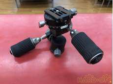 カメラ用雲台 LEOFOTO