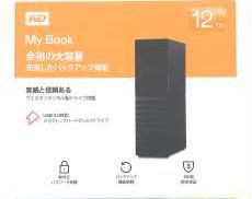 USB3.0接続外付SSD|WESTERN DIGITAL