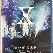 ブルーレイ 邦楽 Warner Music Japan