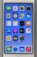 iPod touch(第7世代)|APPLE