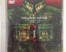 DVD 邦楽 TOSHIBA EMI