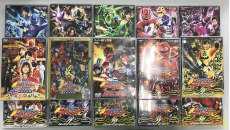 DVD 映画/ドラマ 東映
