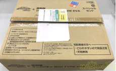 新幹線変形ロボ  シンカリオン|TAKARA TOMY
