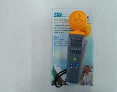 マルチ計測器|TES